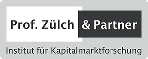 Zuelch und Partner Logo